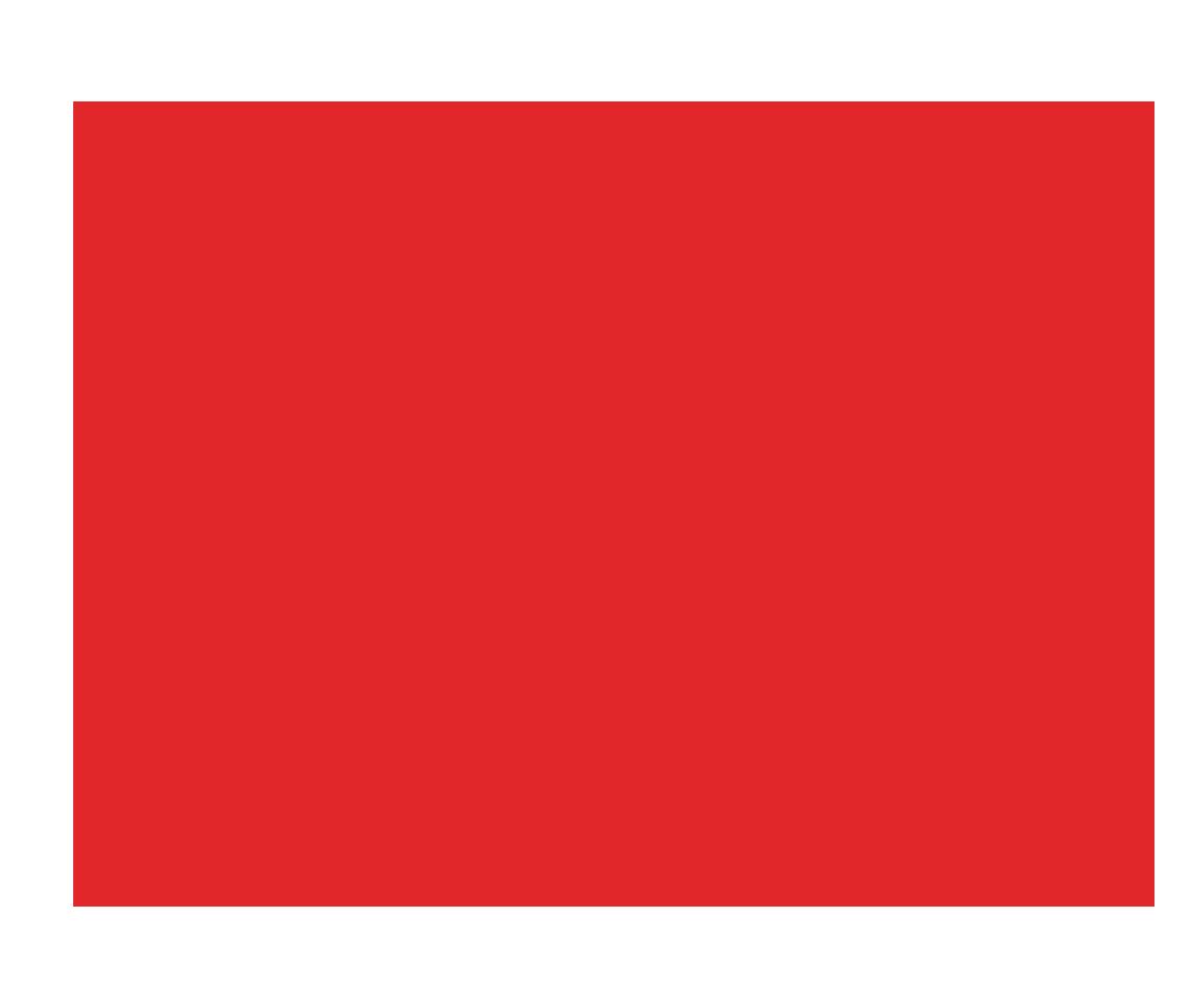 Bedford Gourmet